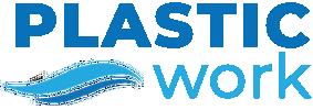 PLASTICWORK - plastové nádrže